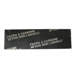 FILTRO CARB ATT BARALDI 35X10
