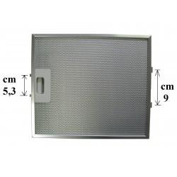 FILTRO CARB ATT RAINOX 23,5X10