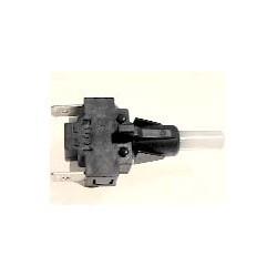 MICROINT SOVR GASF 92211861