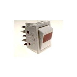 INT.TECNOGAS 4 C B TG006045