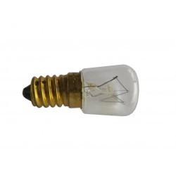 LAMP FORNO E 14 22LF0031