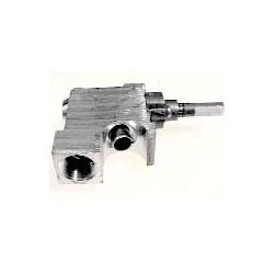 RUB PC SOVR GASF 49007996