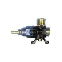 RUB SOVR GASF CUC 92996461