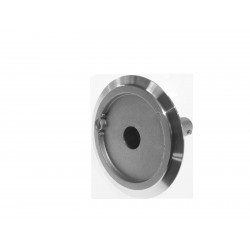 BR SOVR-GASF RAP 93647451
