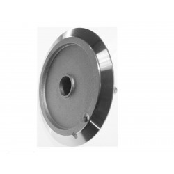 BR SOVR GASF UR 93653855