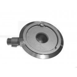 BR SOVR-GASF RAP 92799873
