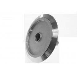BR SOVR-GASF UR 93647816