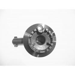 BR SOVR GASF SR 91750051
