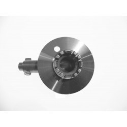 BR   SOVR GASF AUX 91750206