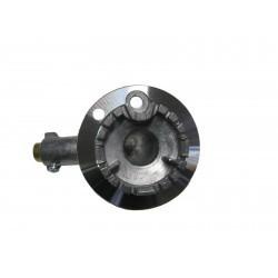 BR SOVR GASF SR 91750053