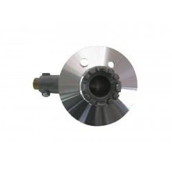 BRUC SOVR GASF AUX 91750209