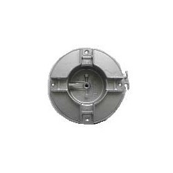 SUPP ARISTON CORONA 053254