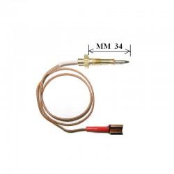 TERM SMEG C-F MM 450 948650101