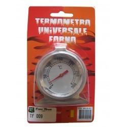 TERMOM FORNO 0-300G UN300001