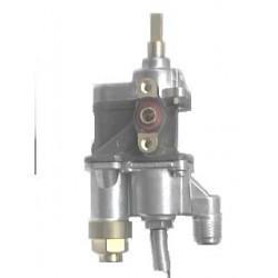 TERM VALV SOVR GASF 92799113