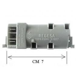 TRENO SCINT SOVR-GASF 93769545