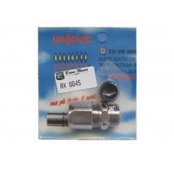 ADATTAT X TUBI ACC IG011906