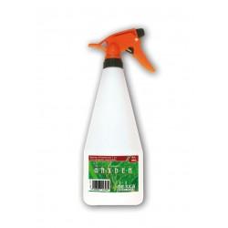 Spruzzatore a spray1 lt con...