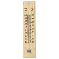 Termometro da ambienti in...