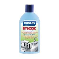 Detergente Inox Nuncas...
