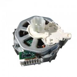 Motore bimby per tm31